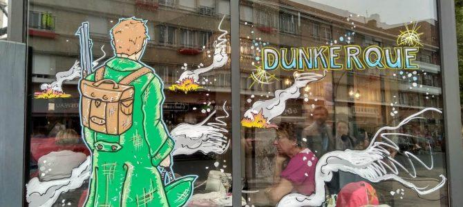 Qué ver en Dunkerque (Consejos y guía)