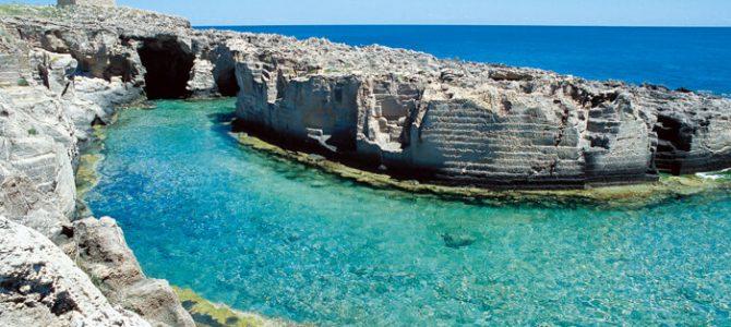 12 lugares imprescindibles en la costa Adriática del Salento – Parte II