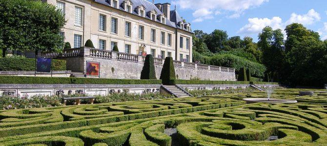 7 excursiones a las afueras de París que no te puedes perder