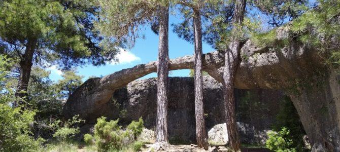 Qué ver y qué hacer en los alrededores de Cuenca