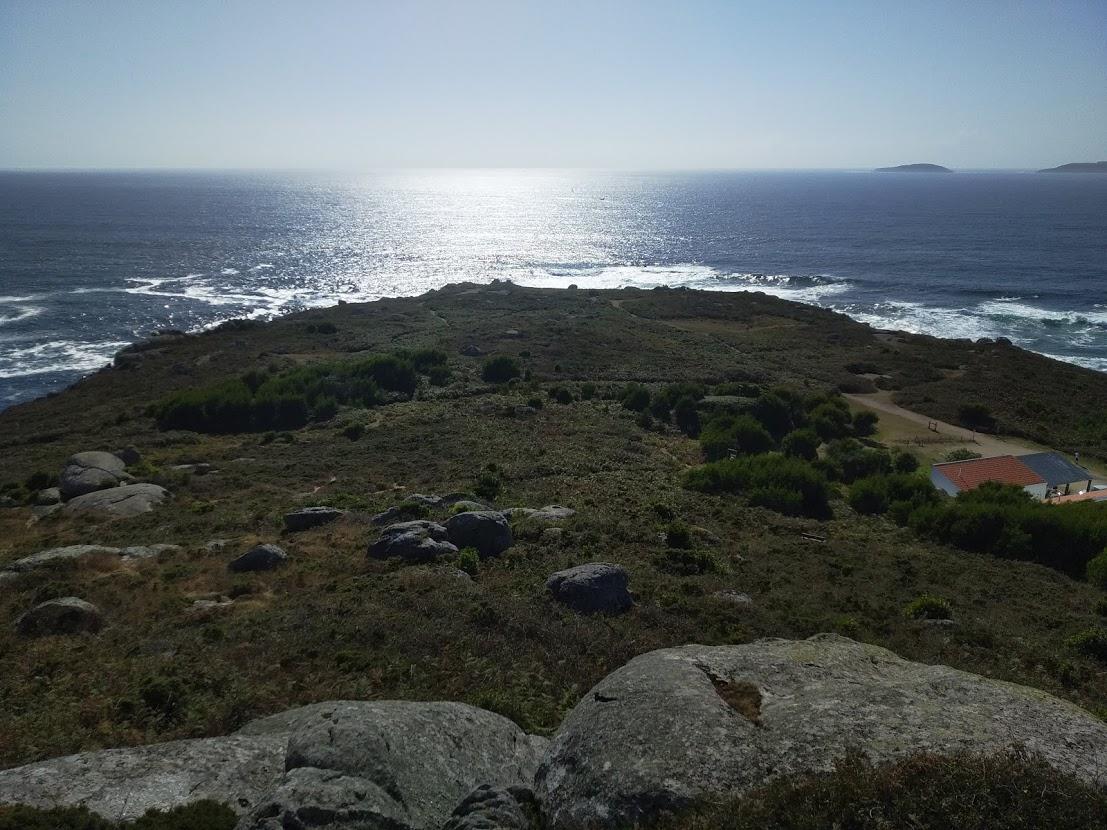 Cabo Udra 5